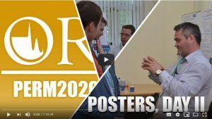 video-posters2-853x481